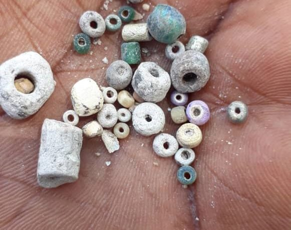 Beads-collected-during-the-excavation-of-the-Mgao-settlement-about-16-17th-century