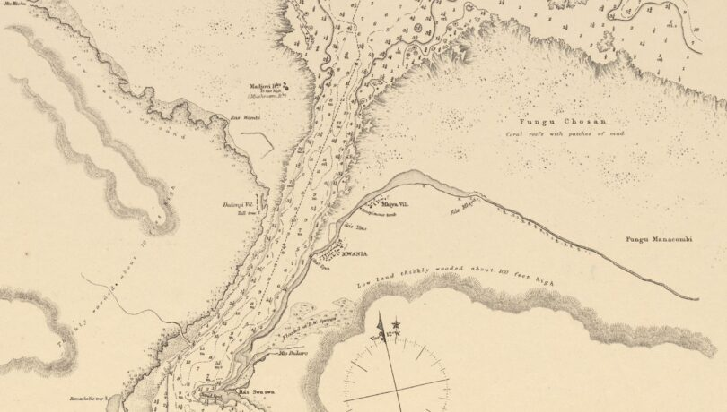 Mgoa map