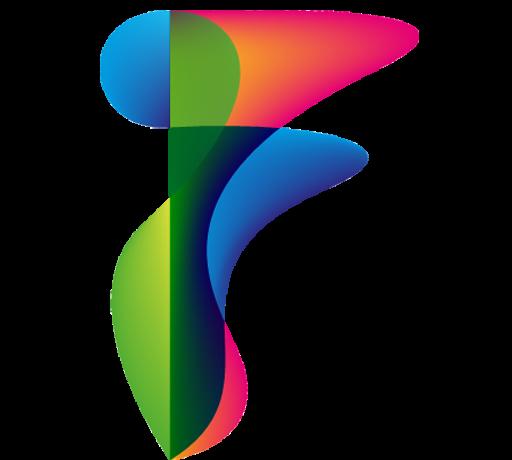 cropped-Logo_IF_favicon_RGB.png